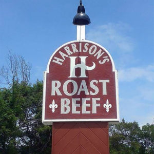 harrisons-roast-beef-north-andover-ma-sign-300x300