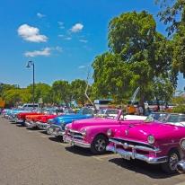 Cuba Car 7