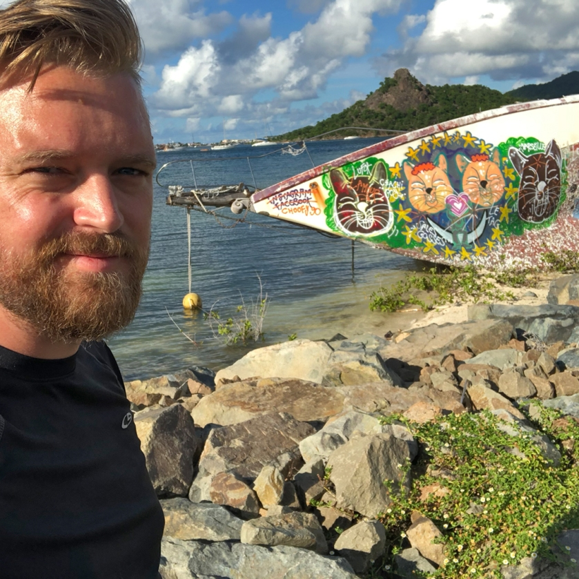 boatgraffiti